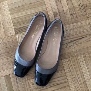 Made in Spain Paco Herrero Heels